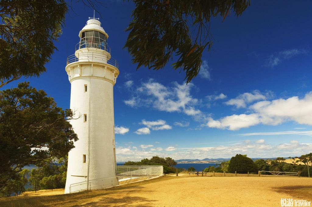 澳大利亚,塔斯马尼亚岛如果你正在寻找美食、高山、湖泊、徒步旅行目的地以及偏远的荒野,塔斯马尼亚岛满...
