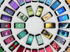 智能狂想曲 值得期待的手机新功能