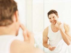 如何选好化妆水?