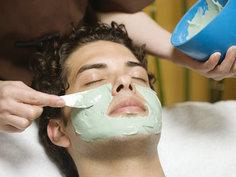 2种混搭护肤使用禁忌