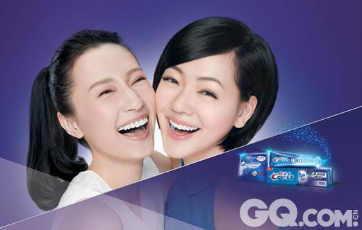 """""""使用佳洁士双效炫白牙膏,只需一天,牙齿真的白了"""",看到台湾艺人小S(徐熙娣)作为代言人,在镜头前唇红齿白、巧笑嫣然,你动心了吗?然而,根据上海市工商局的调查,画面中突出显示的美白效果是后期通过电脑修图软件过度处理生成的,并非牙膏的实际使用效果。这一广告构成虚假广告,已被工商部门依法处罚款603万元。 据了解,这也是国内虚假违法广告处罚案件中金额最大的一起。上海市工商局广告处处长缪钧表示,这是行政部门根据广告法,按照广告费用的一定比例进行处罚的。"""