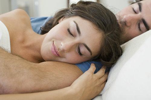 祼体浴之性交_不过,需要注意的是,激情后不要不洗澡,也不要立刻入浴,待