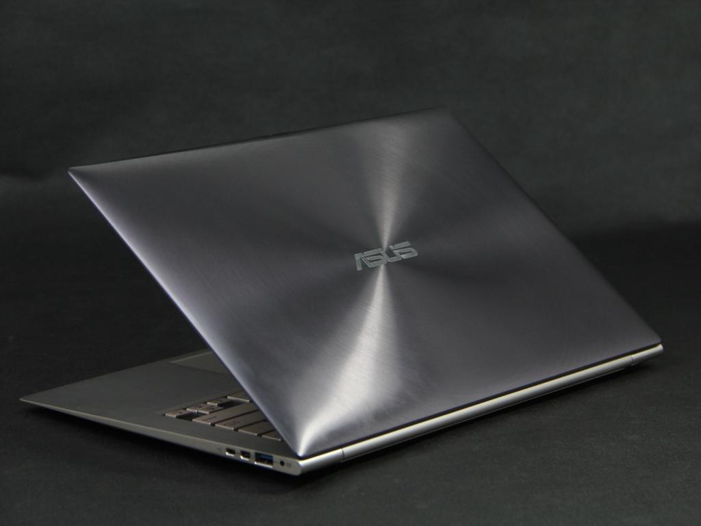 全球十大最美笔记本电脑_数码_GQ男士网