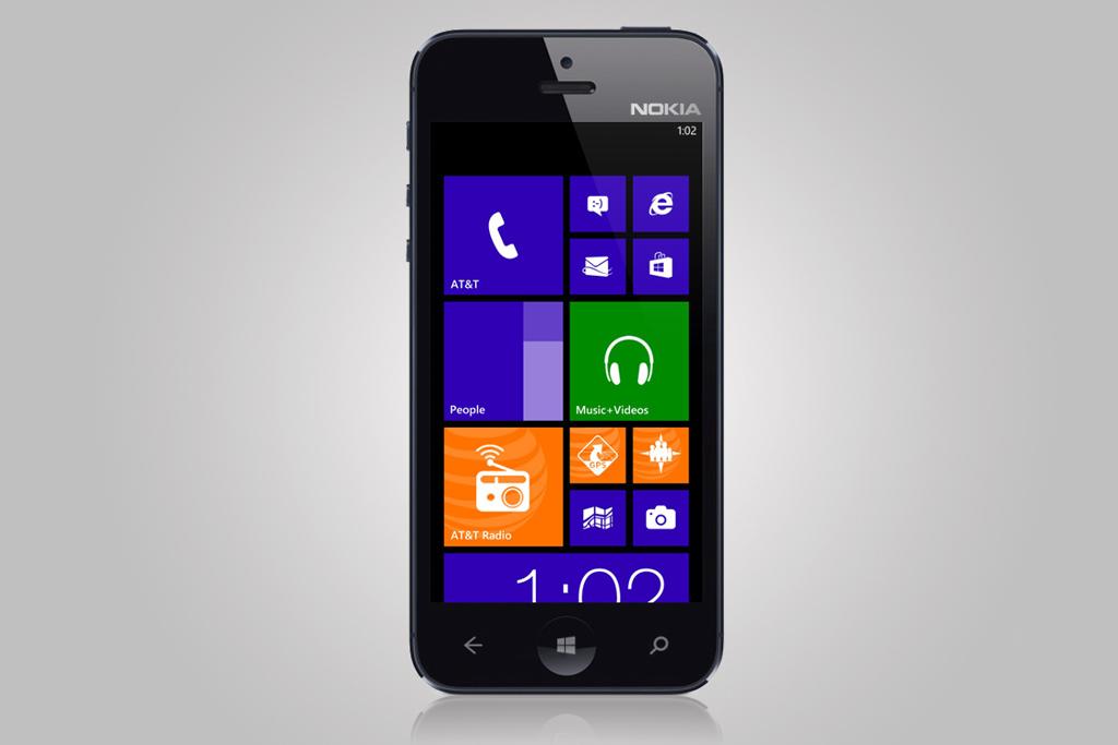 NO.3 Nokia 3 & 5 有国外媒体称诺基亚今年会发布两款低端手机,分别为诺基亚3和诺基亚5。诺基亚5的处理器是高通骁龙430,屏幕为5.2英寸720P显示器,运行内存为2GB,后置摄像头为1200万像素。两款诺基亚的价格分别为149欧元和199欧元,诺基亚5的价格比较高。