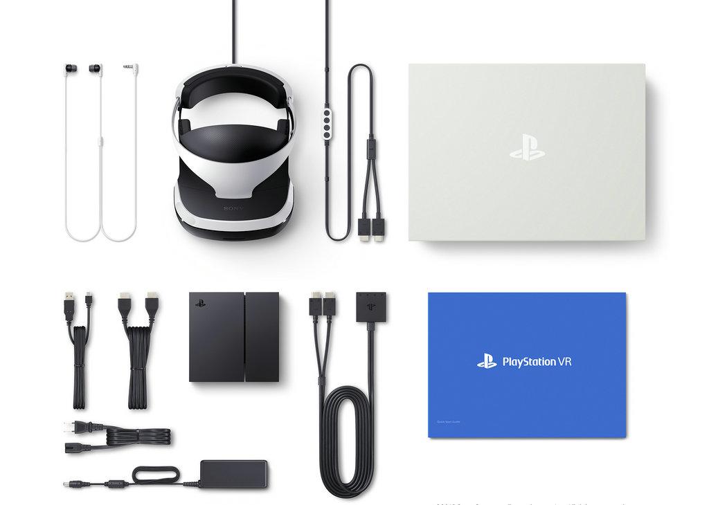关于虚拟现实技术的猜测,主要还是集中在索尼如何在新款的PS5上更加完美演绎环境感受。因为,索尼早在第四代游戏应用平台上已经成为首个拥抱VR技术的生产厂家。
