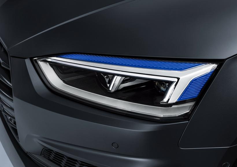 话虽如此,相比时下盛行的电能系统,奥迪的双燃料技术可以将油耗控制在5.6L/100km。并且,因为天然气的补充便利性,A5 g-tron补充燃料的时间并不需要一般电动车那么多。