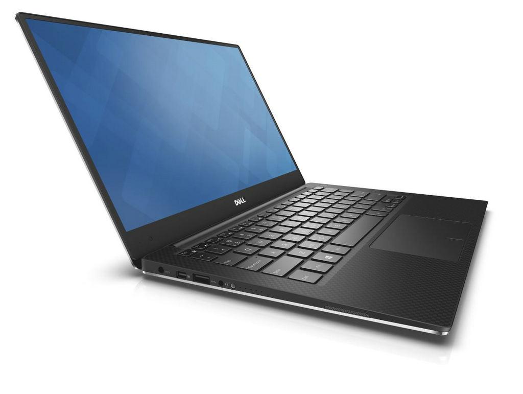 "NO.2 Dell XPS 13 来自戴尔的超极本XPS 13在笔记本领域里""独占鳌头"",凭借对无边框设计的痴迷,并最终完成了将13.3英寸的屏幕植入到11英寸边框的这一不可能完成的任务,戴尔XPS的一切都是凭实力说话。酷睿i7内核,3200×1800的分辨率几乎可以胜任当下任何公务处理。可以持续提供超过7小时的电源储存,也是众多消费者可以摒弃传统笔记本而选择这一款超极本的原因。"