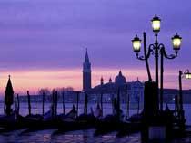 跟随电影节走进摇曳威尼斯,水城曼妙多姿令人流连忘返