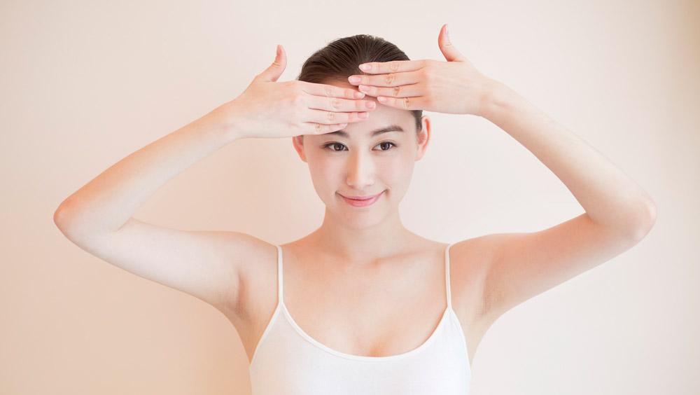精简护肤没错 但这些护肤品真的不能省