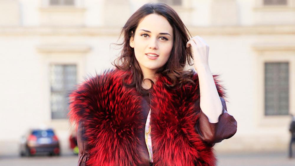 """为什么要花几万块买件大衣?因为它们都是外套界的""""奥斯卡""""得主"""