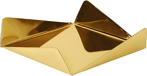 折纸新风 Paper Folding
