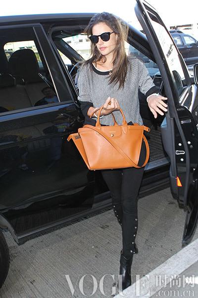 名流挚爱 Longchamp Le Pliage Heritage致礼传奇系列手袋