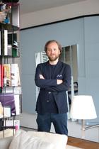 主人: Sefer Caglar设计师
