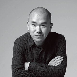 陈飞波室内设计事务所 Bob Chen Interior Design Office