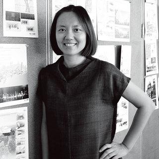 南沙原创建筑设计工作室 Nansha Original Design Enterprise