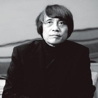 安藤忠雄建筑事务所 Tadao Ando Architect & Associates