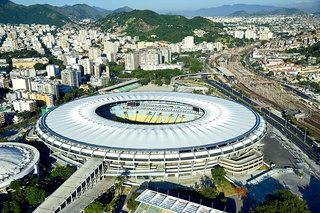 风格世界杯 World Cup Style——华丽巴西 Bravo Brazil