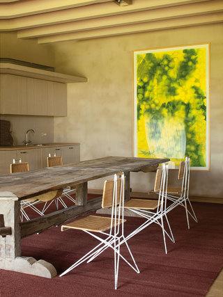 法国 拥抱普罗旺斯 Provençal Dreams