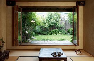 台北·禅风,慢生活 Natural Zen
