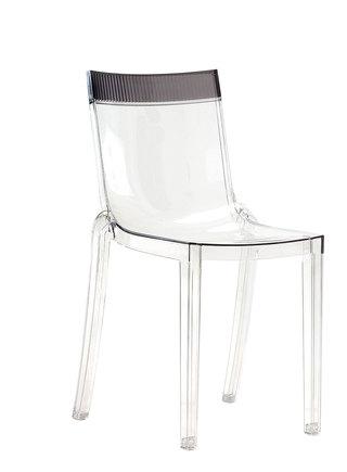 椅子派对 Party Chairs