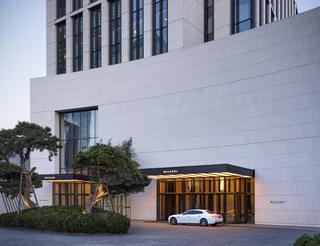 7年造1间酒店,宝格丽为何值得体验?