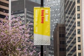 大名鼎鼎的Jeff Koons,特意为安邸AD画画庆生!