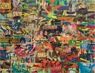 """""""王加加:带你飞"""" 艺术家个展于博而励画廊正式开幕"""