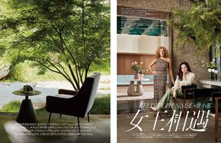 8月新刊 | 章小蕙 X 凯莉·赫本:恋物与造物的女王们