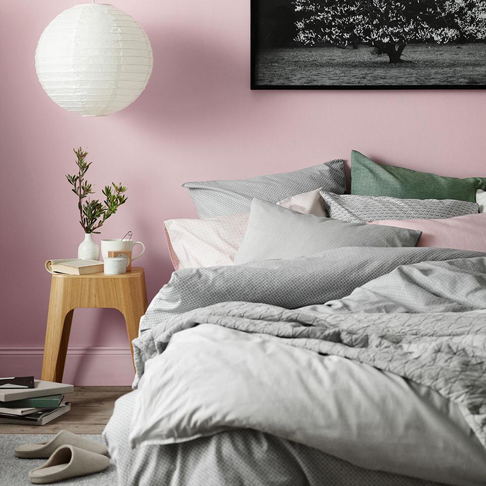 """让这些床上""""尤物"""" 助你一夜好眠"""
