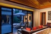 峨眉山藍光安納塔拉度假酒店 Anantara Emei Resort:這間度假酒店如同一處夢幻感十足的村落,150間客房分...
