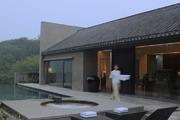南京香樟華蘋度假村 Kayumanis Nanjing Private Villa & Spa:度假村是巧取湯山僻靜處呈現的一處巴厘島式...