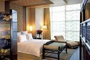 北京金融街麗思卡爾頓酒店 The Ritz-Carlton Beijing Financial Street:坐落在北京金融區中心位置,酒店...