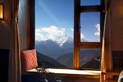 松赞梅里 Songtsam Meili:这间仅设17间客房的精品酒店位于海拔3,600米高、仅有五户人家的藏族小村庄谷几...