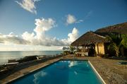 基林巴群岛基林巴群岛坐落于莫桑比克北海岸,由31座风情各异的小岛组成,在这里,你不但可以乘船在各岛之...