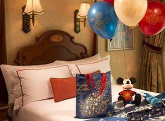 2016全球酒店金榜之中國最佳親子酒店