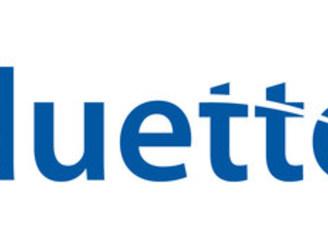 Duetto完成由美国华平投资集团领投的8000万美元D轮融资
