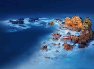 温州海洋摄影大赛拉开帷幕 秀美海景尽展瓯城风采