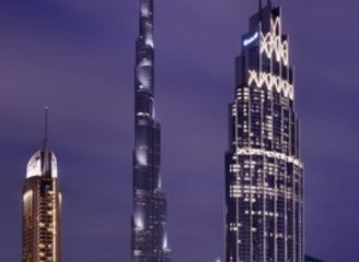 伊瑪爾酒店集團推出三天七五折限時優惠活動