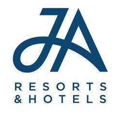 JA Resorts & Hotels最近公布宏大的发展和扩张计划