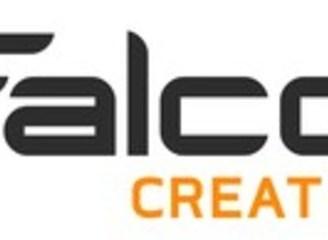 Falcon's Creative Group慶祝踏足主題娛樂領域20周年