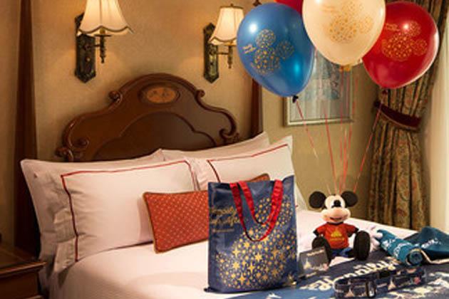 2016全球酒店金榜之中国最佳亲子酒店