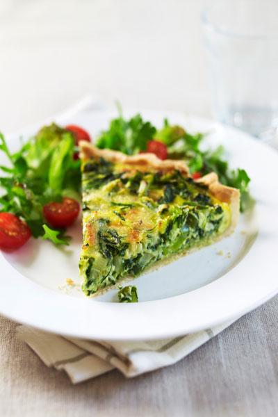 8个方法,减肥期让你多吃蔬菜和水果