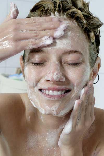 为什么你的护肤效果没有别人好?