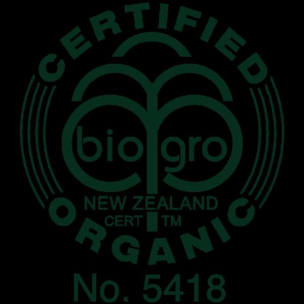 新西兰认证有机护肤品牌plantae登陆天猫国际