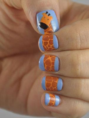 橘橙色的胡萝卜俏皮可爱