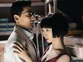 """跟习大大访美的""""中国好电影"""""""