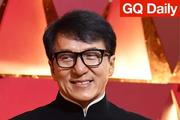 辣条开发的手游说可以打败《王者荣耀》,反正我不信   GQ Daily