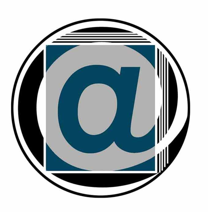 logo logo 标志 设计 矢量 矢量图 素材 图标 680_692