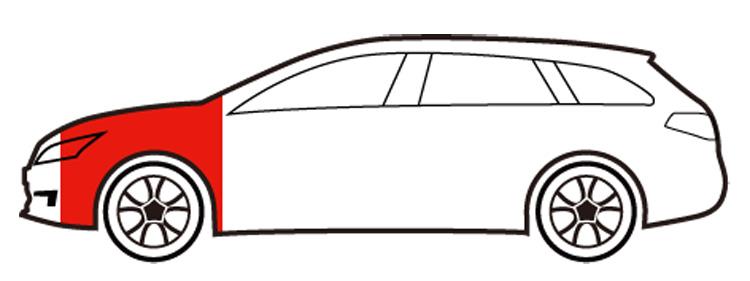 简笔画 设计 矢量 矢量图 手绘 素材 线稿 750_281