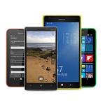 Lumia Denim更新正式启动 让你的手机更加强大